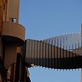由知名建築師設計的空中走廊.JPG