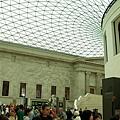 大英博物館 (1).JPG