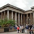 大英博物館 (100).JPG