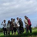 PIC_1568.JPG