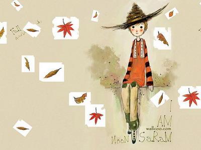 painter_illustration_1036295_top.jpg