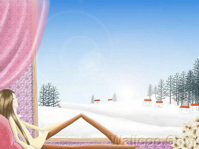 beautiful_season_winter_illustration_art_3016.jpg