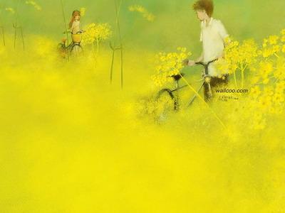 [wallcoo.com]_ashu_997710.jpg