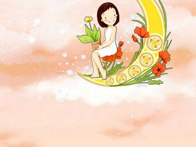 webjong_illustrations_1005957_top.jpg