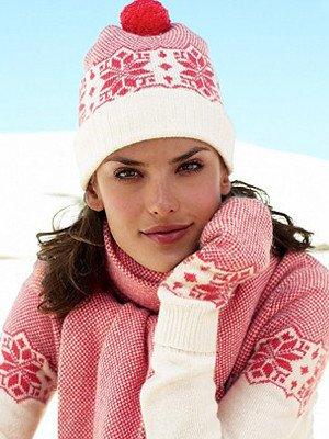 冬季保暖方法推薦