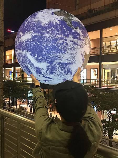 NASA地球信義區香堤大道自由行.jpg