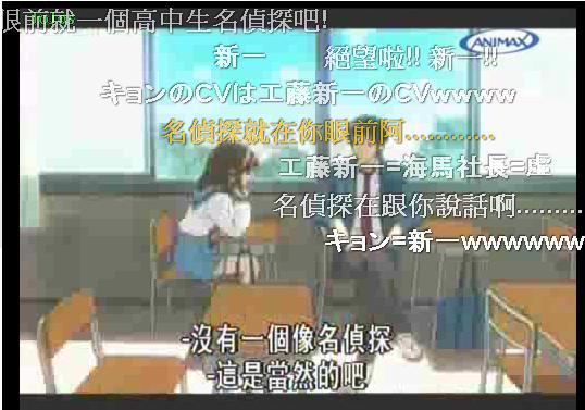 nico_haruhi01_01.JPG