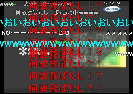 nico_haruhi01_03.JPG