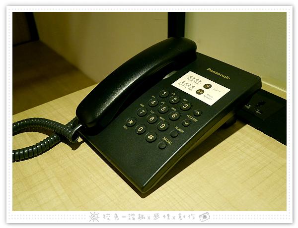P5350148