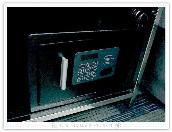 P5380765