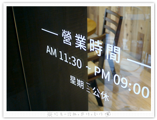 P5680214.png