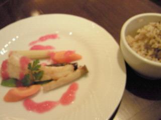雑穀米と白身魚.jpg