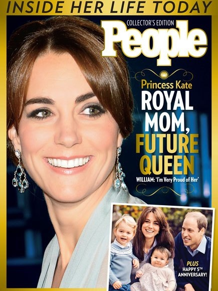 kate-cover-435