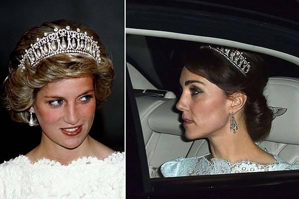Lady-Diana-