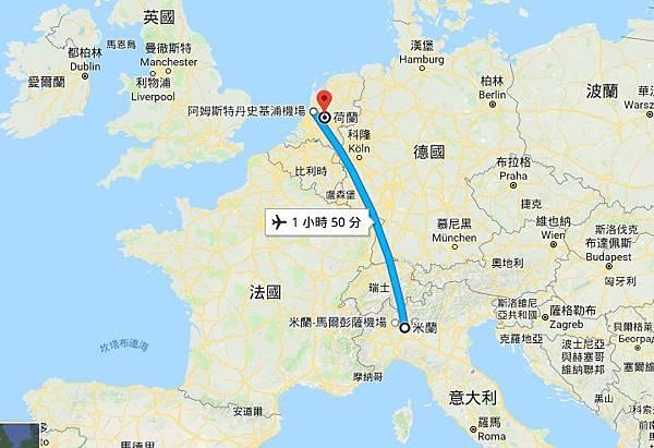 荷比法義地圖 (1)