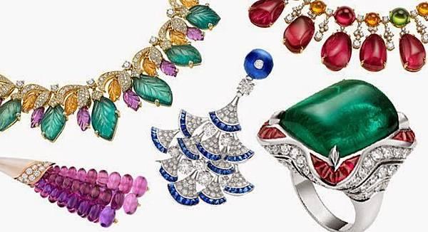 Bulgari-Unveils-Diva-High-Jewelry-Collection