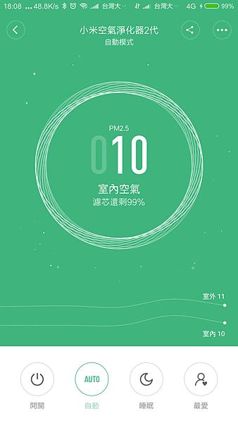 Screenshot_2016-11-26-18-08-12-604_com.xiaomi.smarthome.png
