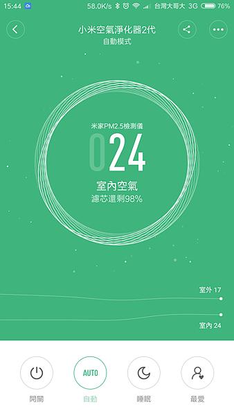 Screenshot_2016-12-03-15-44-38-608_com.xiaomi.smarthome.png