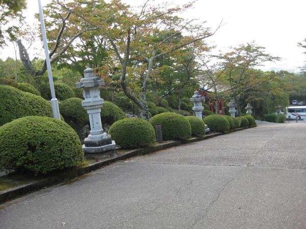 東京之旅024