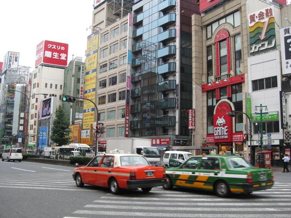 東京之旅037