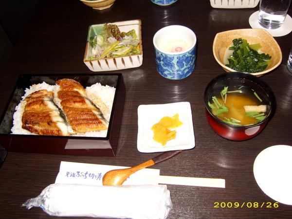 東京之旅040