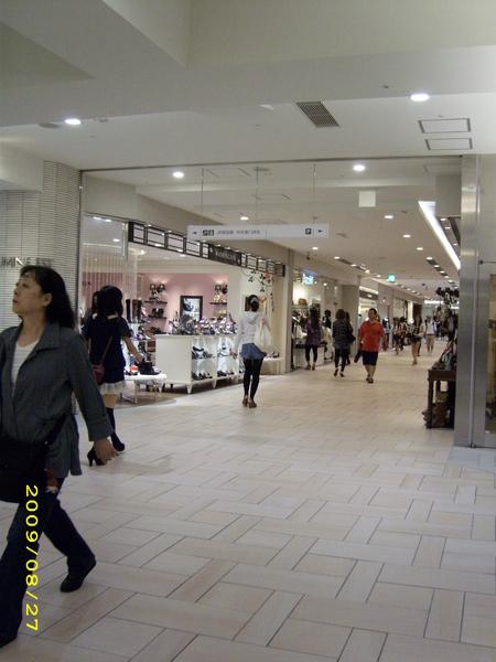 東京之旅042