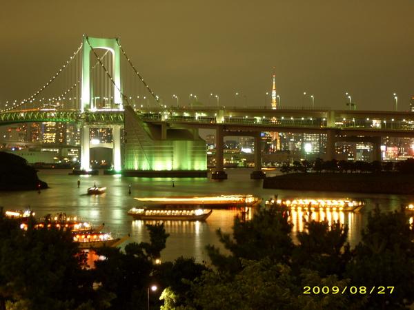 東京之旅051