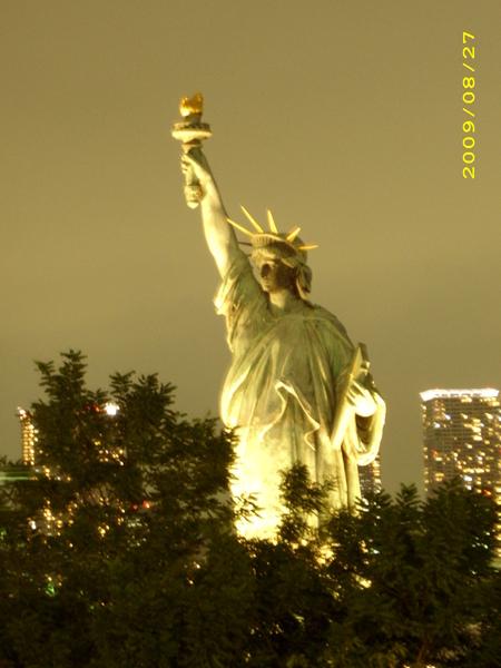 東京之旅052