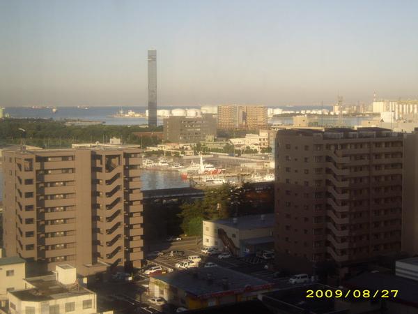 東京之旅063