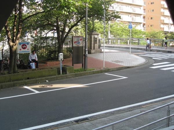 東京之旅072