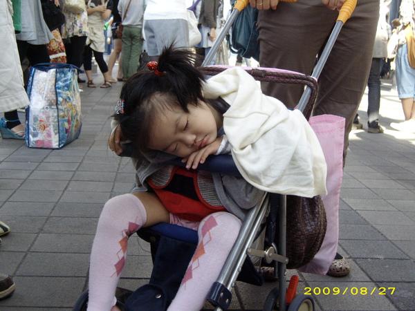 東京之旅088