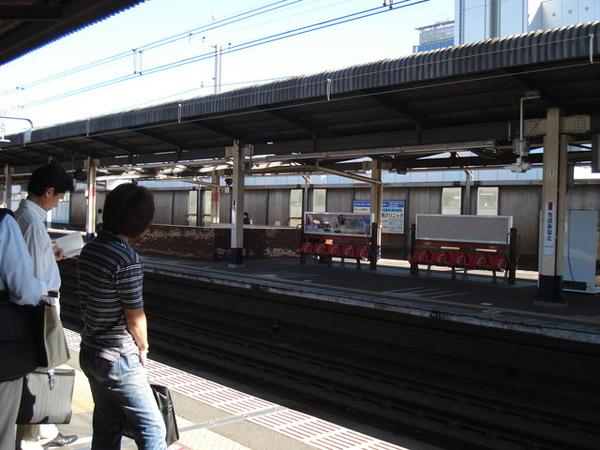 東京之旅111