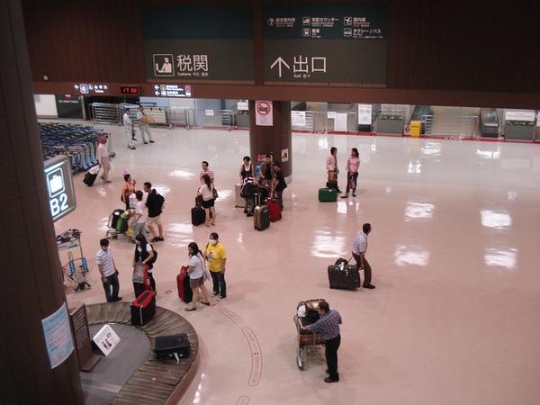東京之旅112