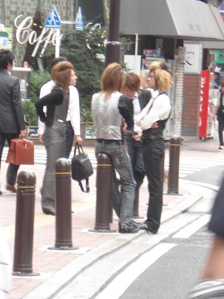 東京之旅122