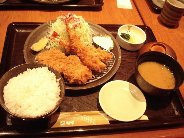 東京之旅125