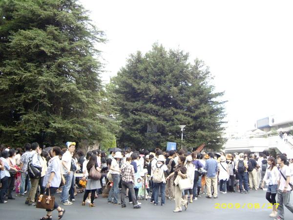 東京之旅142