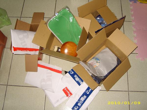 990109 雜碎袋-09