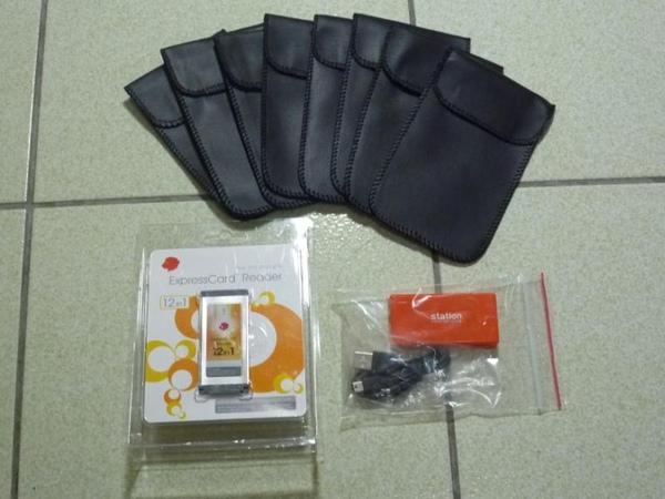 雜碎袋-004