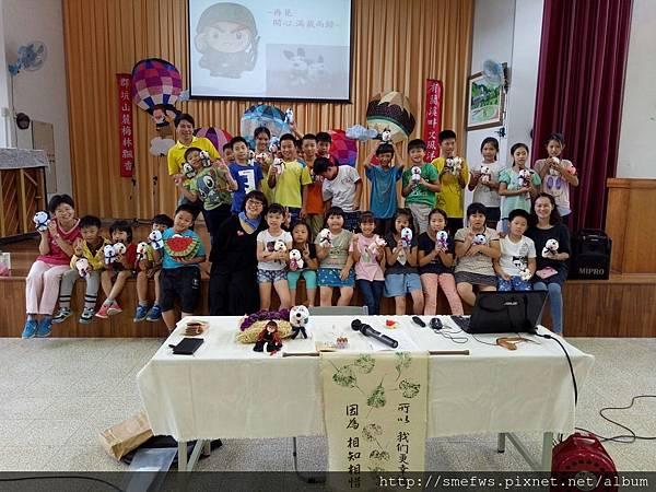學校活動和溫馨慶生會1061014_171015_0006.jpg