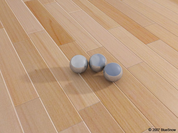 木地板測試.jpg