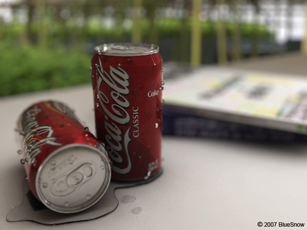 coke04.jpg
