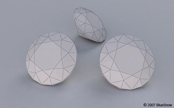 diamond-line01.jpg