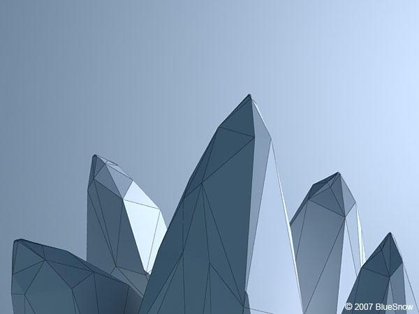 ice-line.jpg