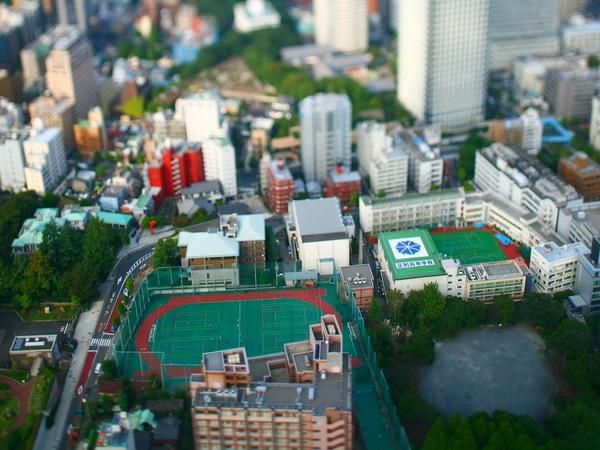 small-tokyotower-10.jpg