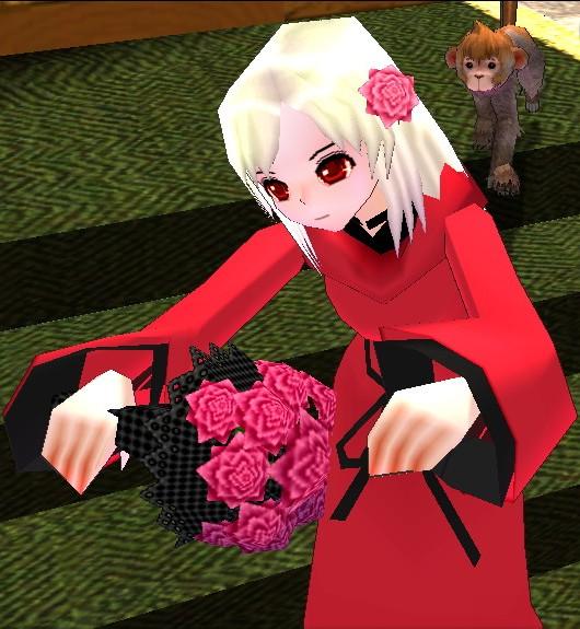 mabinogi_2012_01_20_012.jpg