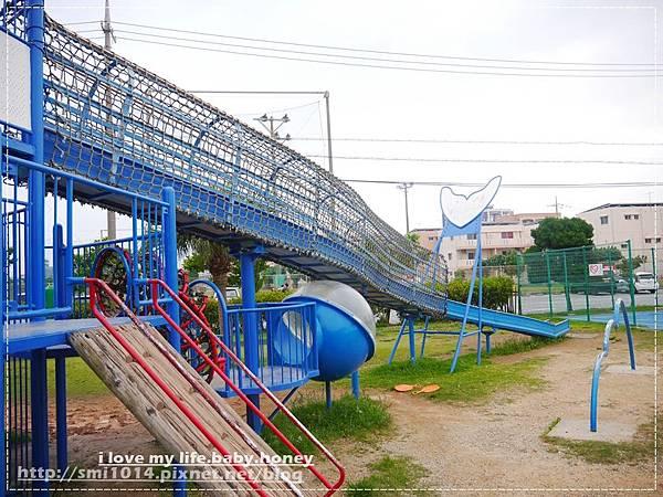 P2290168.JPG