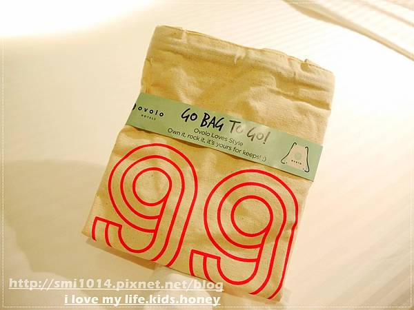 P2390113.JPG