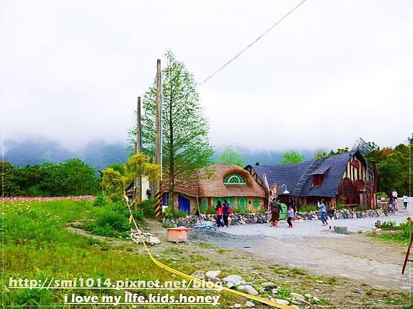 P2410140.JPG