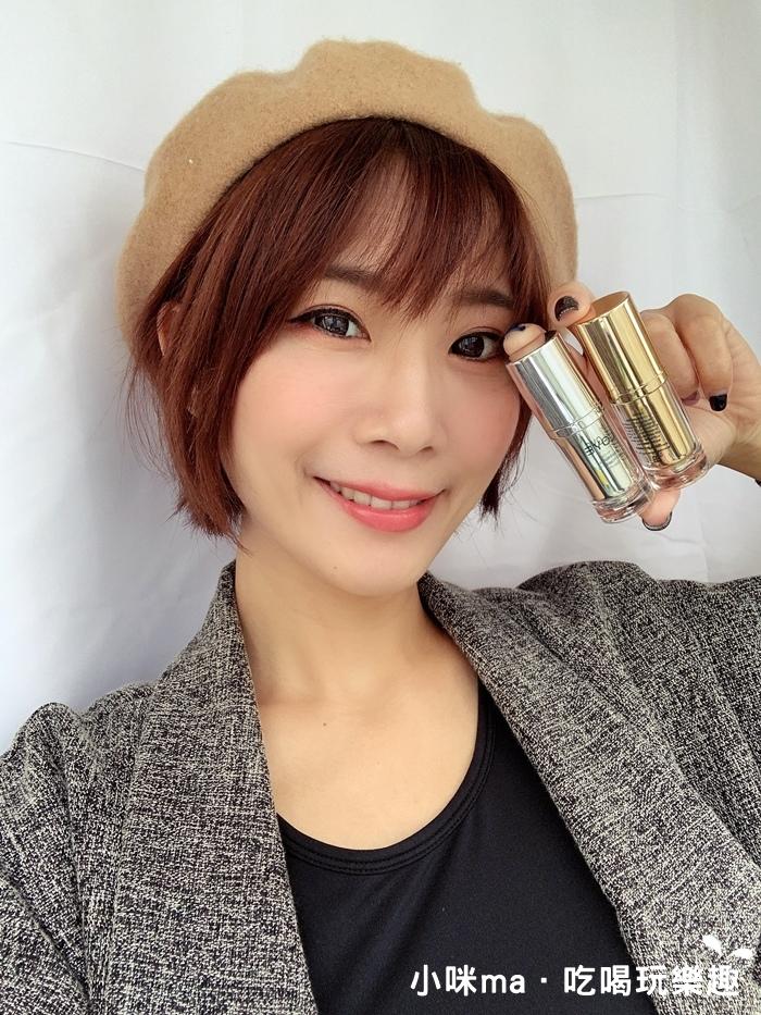 樂妍LOYE