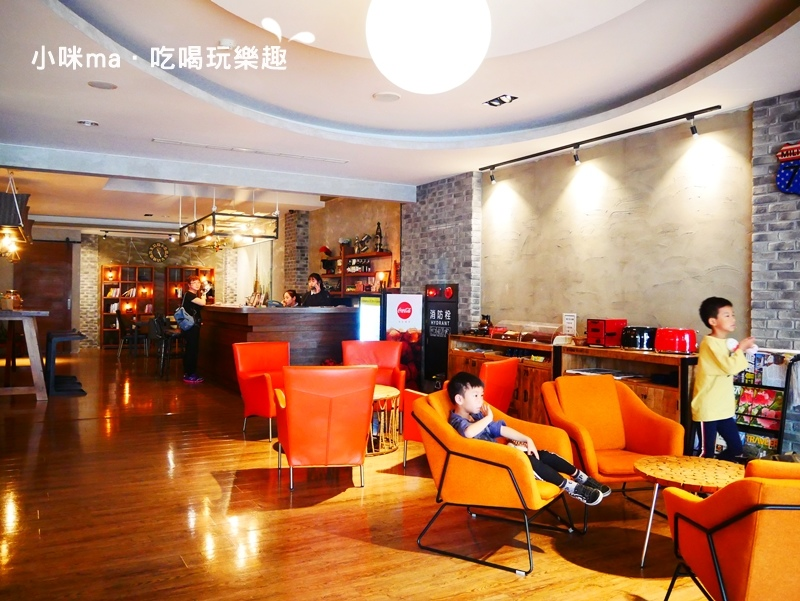 黃埔75旅店